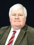 John Bowen - Beacon Initiative