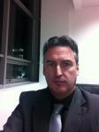 John Flynn - Beacon Initiative