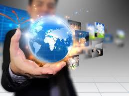 Export Partners - Beacon Initiative