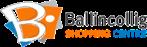 ballingcollig-logo