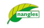 nangles-logo