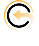 Phones Made Easy