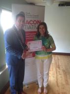 Beacon Retail Programme Mallow