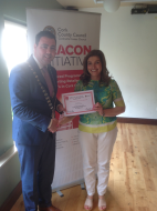 Beacon Retail Programme Mallow